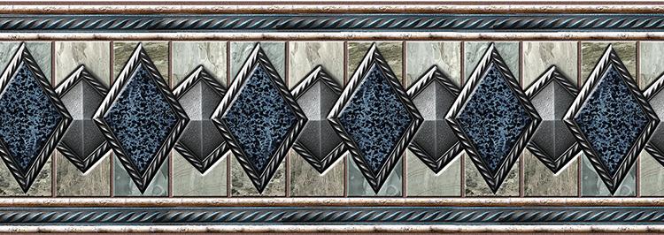 Gemstone-Tile.jpg