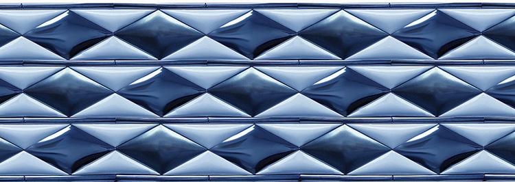 Mercury-Tile.jpg