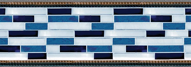 Platinum-Tile.jpg