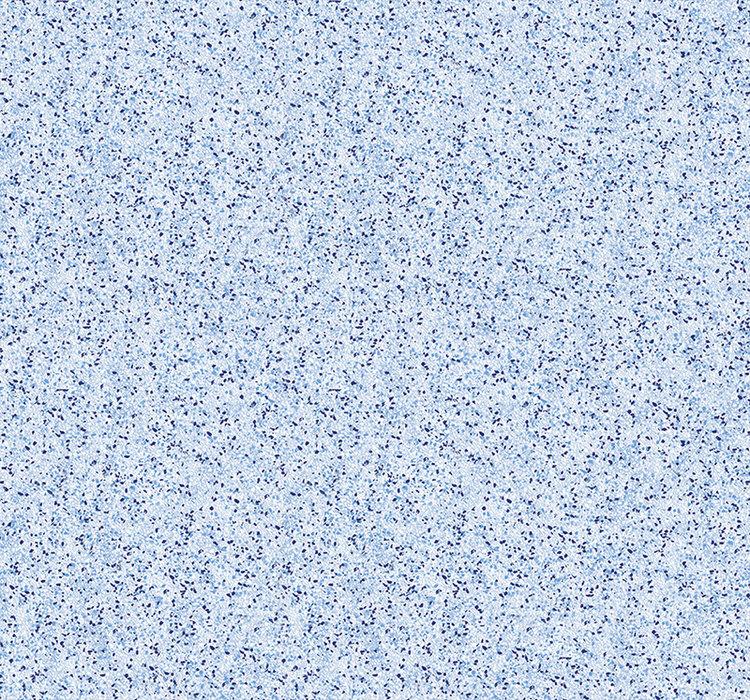 White-Terrazzo.jpg
