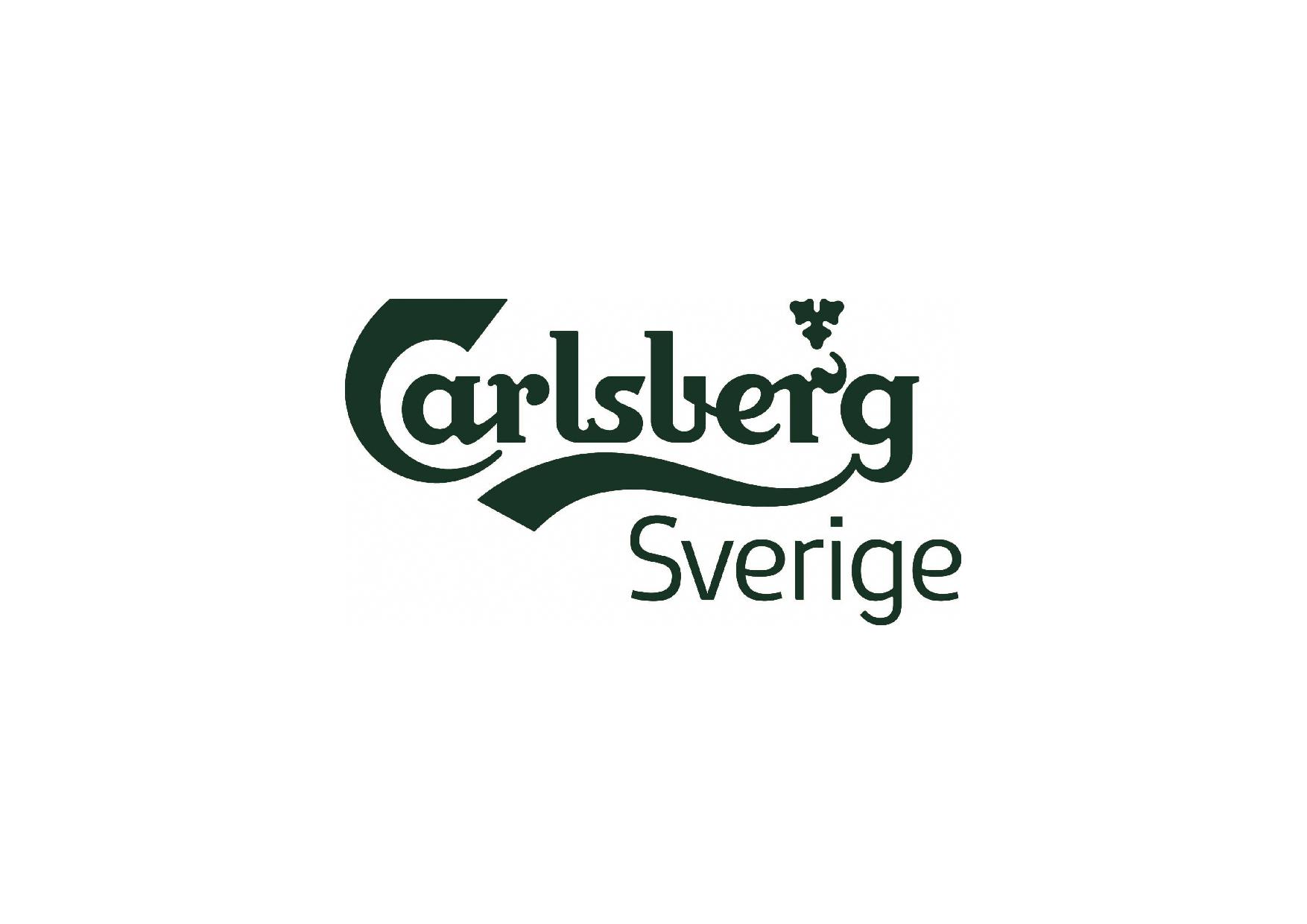 carlsberg_sverige.jpg