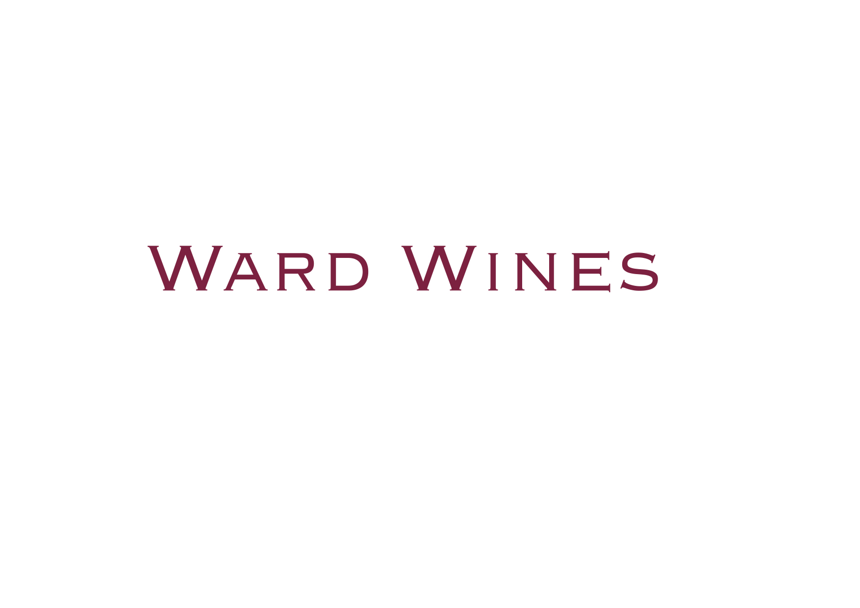 Ward Wines.jpg