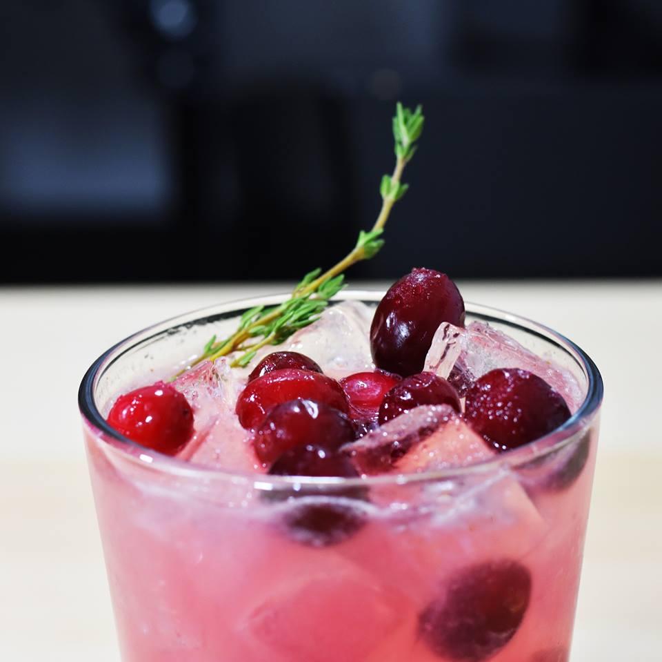 cherry drink.jpg