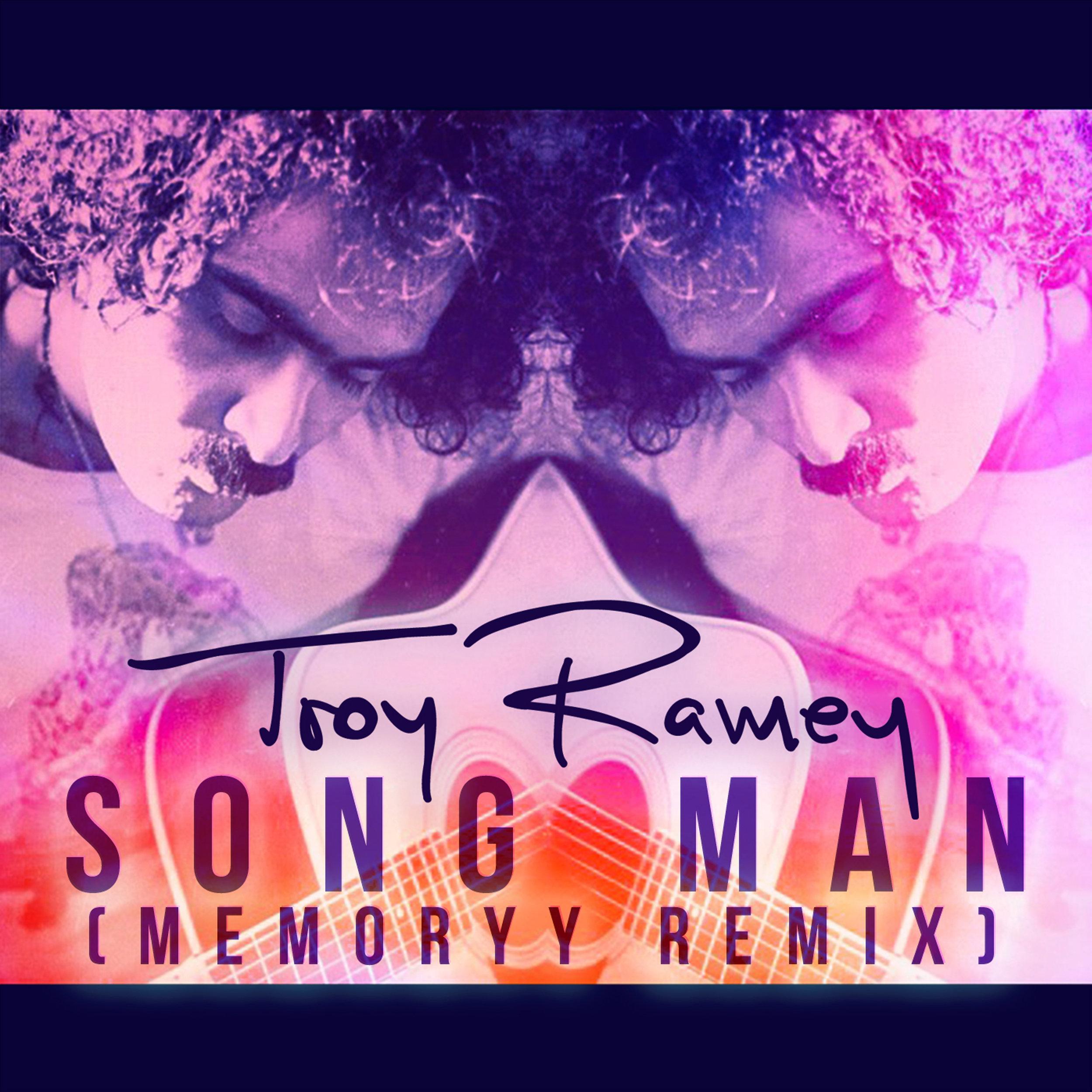 Song Man Memoryy Remix.jpg