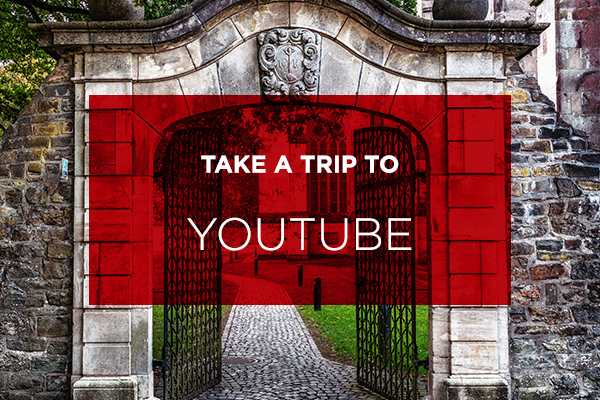 take-a-trip-to-youtube