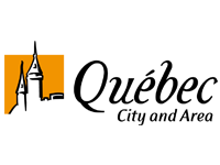 QuebecCity.png