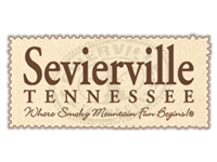 Sevierville.png
