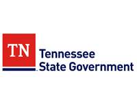 TennesseeState.png