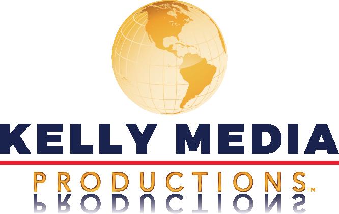 KELLY-MEDIA-PRODUCTIONS