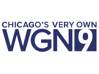 wgn.png