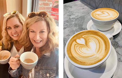 Trip Sisters Portland_Coffee.jpg
