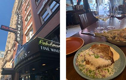 Park Avenue Fine Wines Exterior_Food.jpg