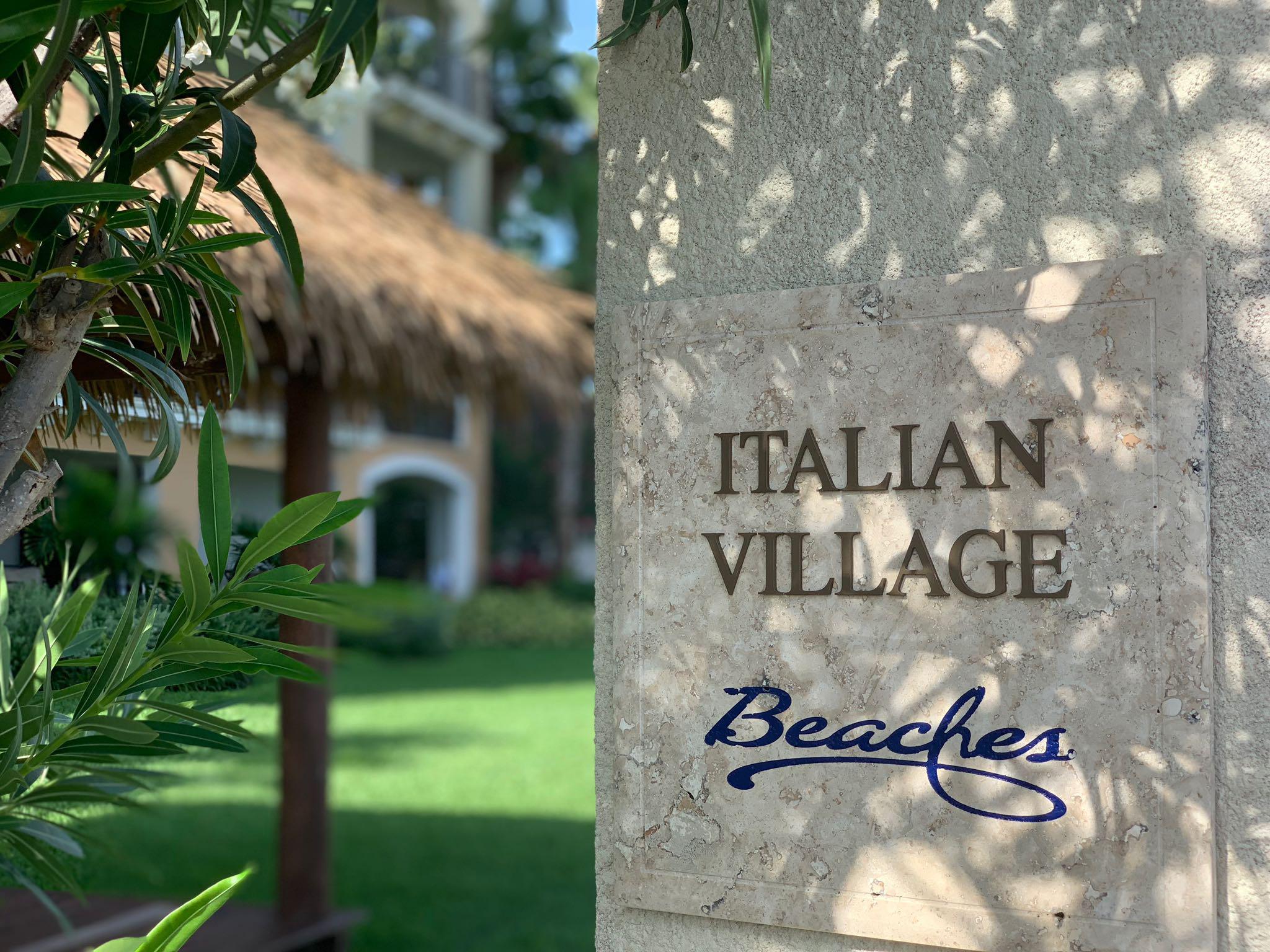 Trip-Sisters-Beaches-Italian-Village