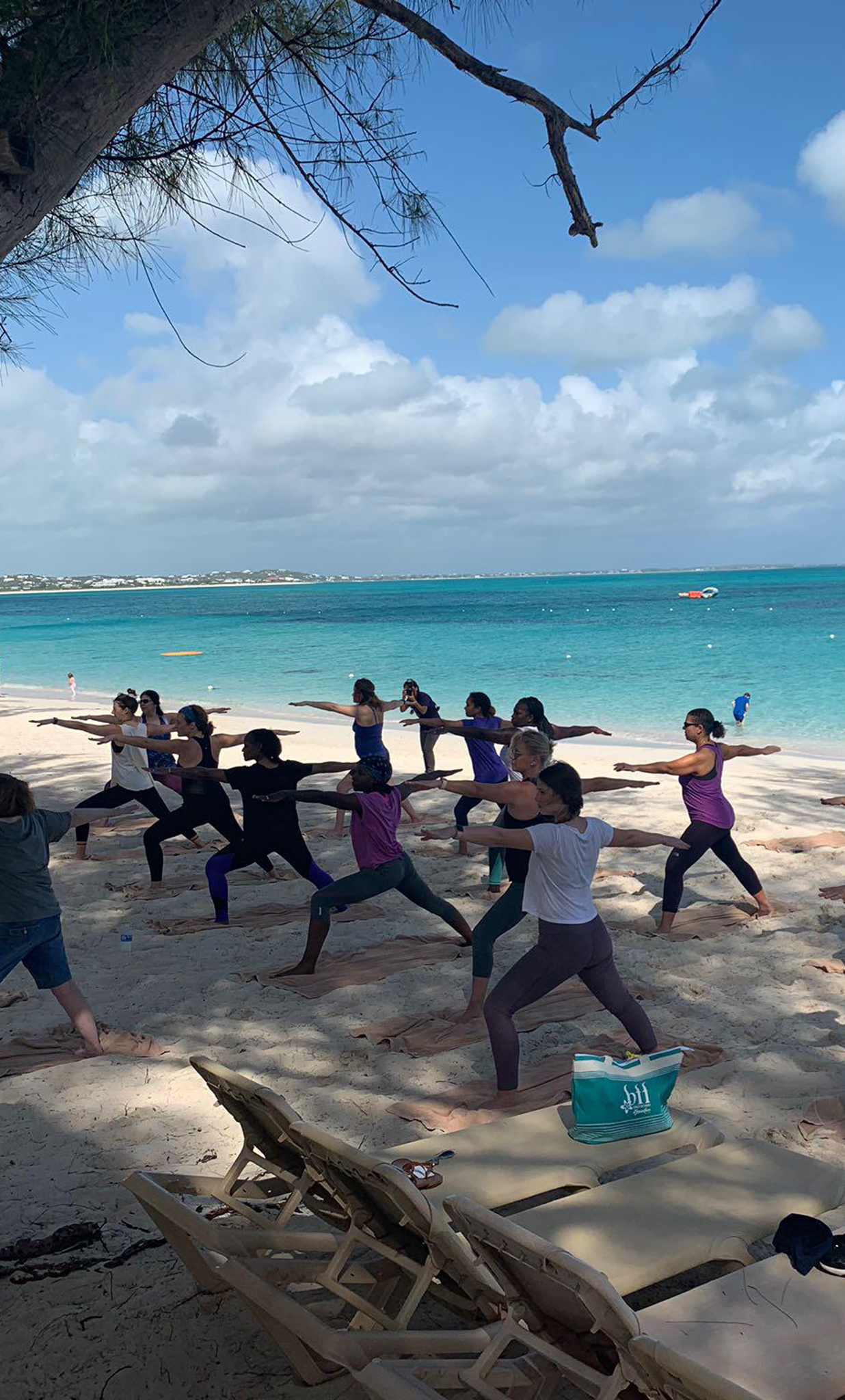 Trip-Sisters-Yoga.jpg