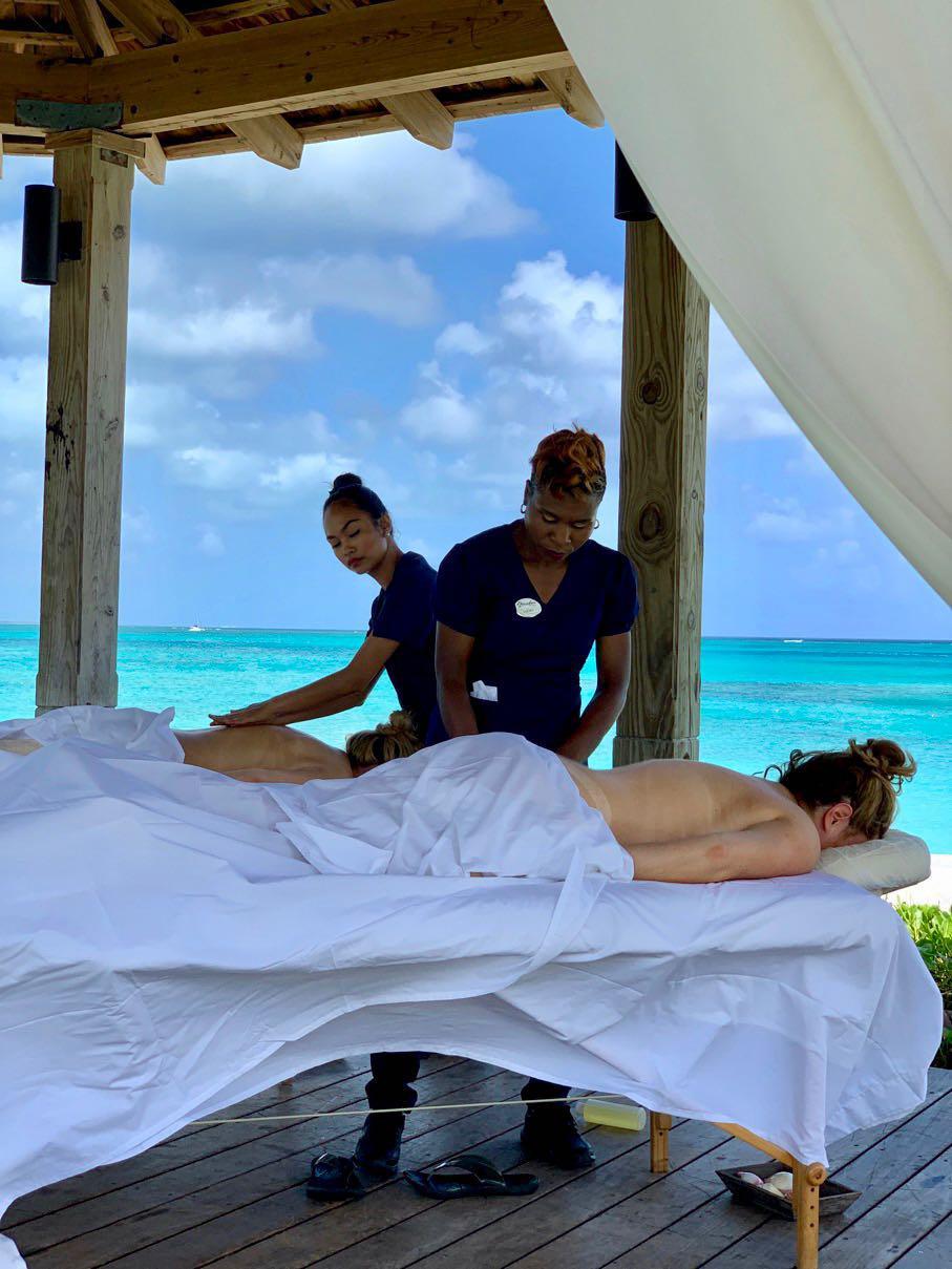 Trip-Sisters-Beaches-Massage