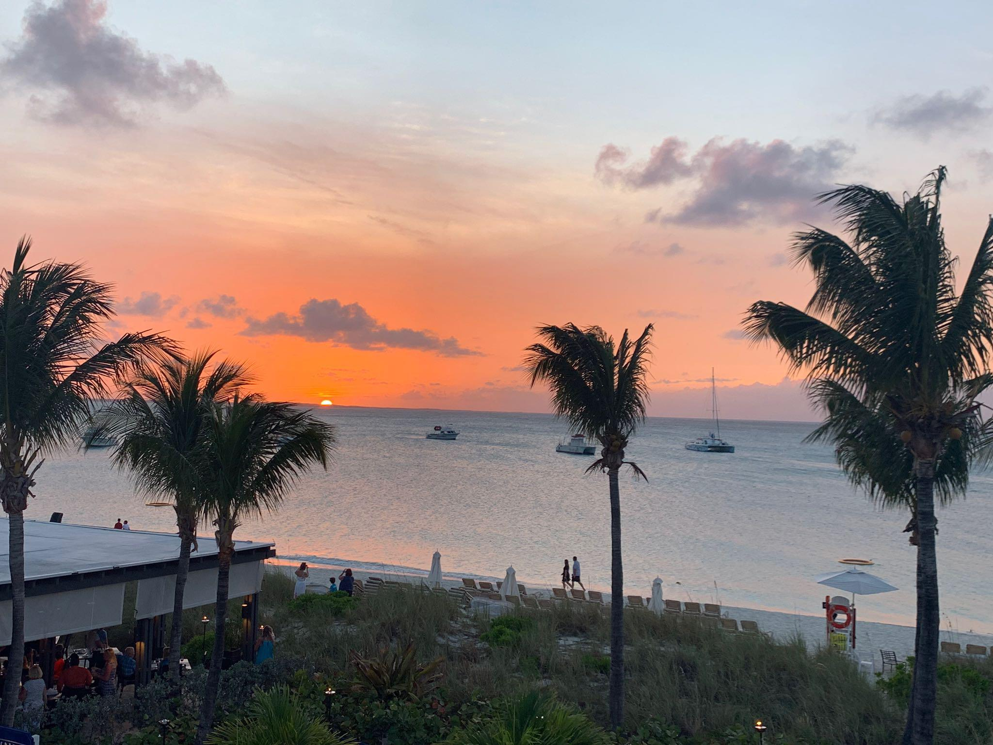 Trip-Sisters-Beaches-Palm-Trees-Sunset