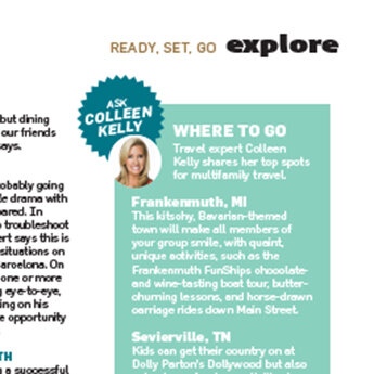 Trip-Sisters-Family-Fun-Magazine-Catie-Kehoe-Colleen-Kelly