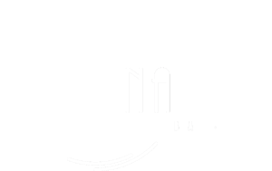 logo_LIMONADIER2015blanc.png