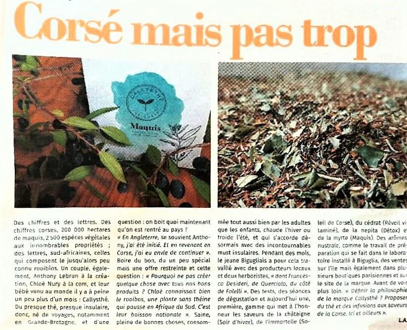 settimana janvier 2017.jpg