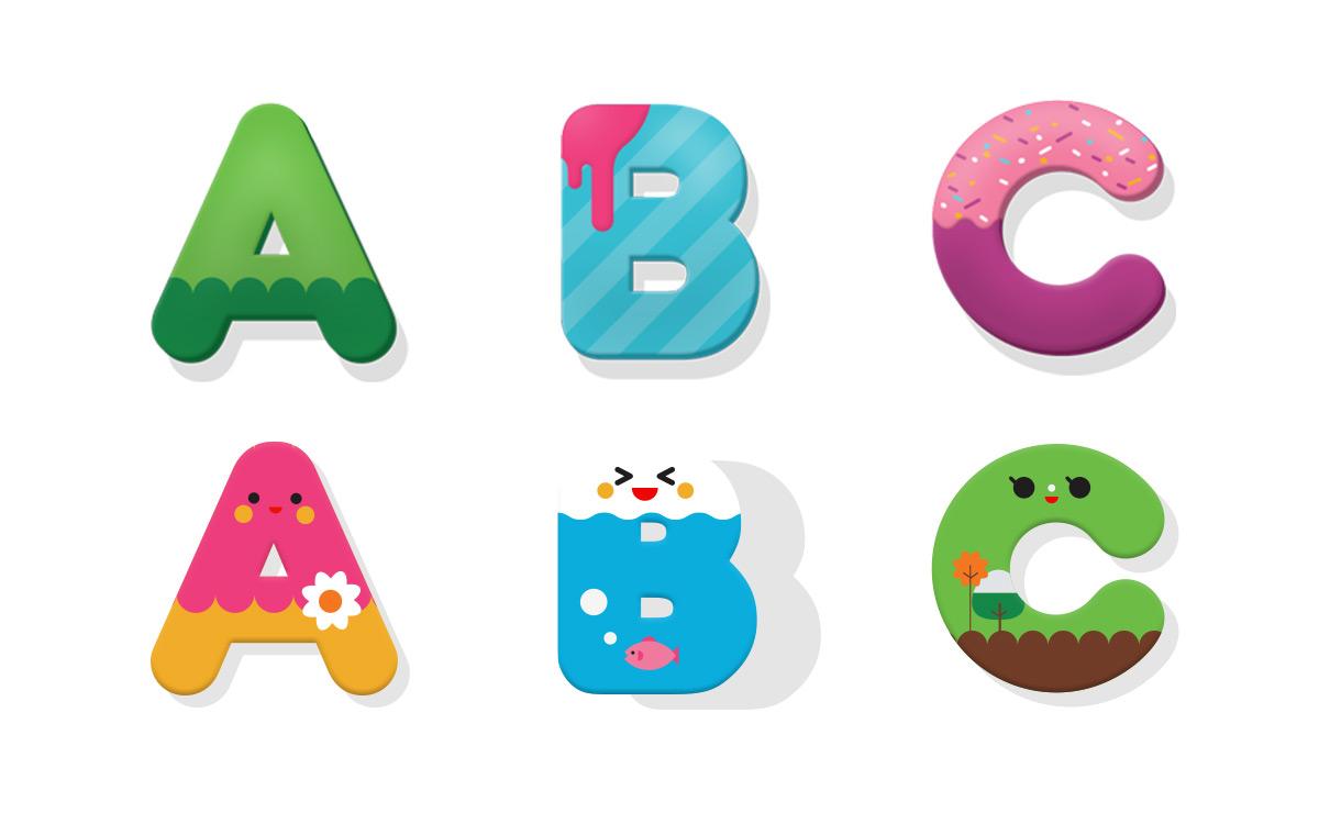 NickJr-App03.jpg