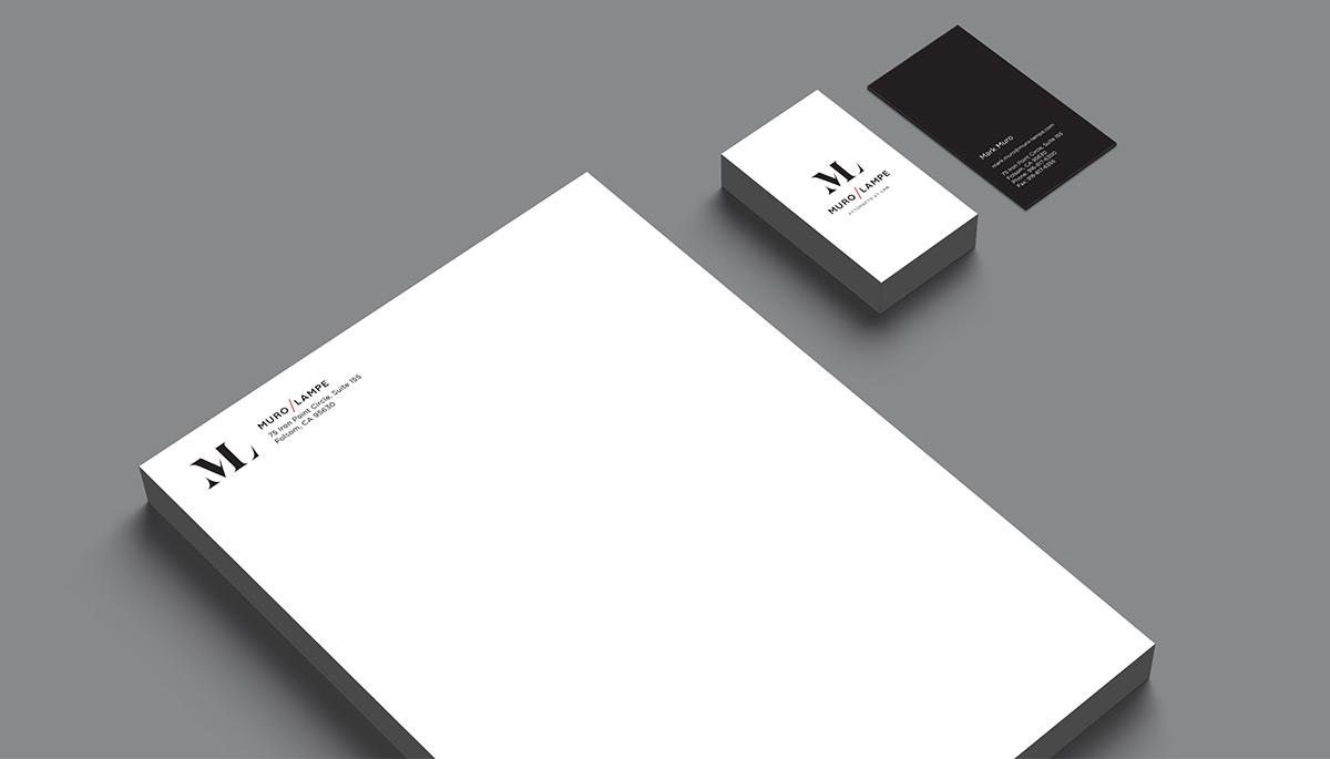 Muro-branding01.jpg