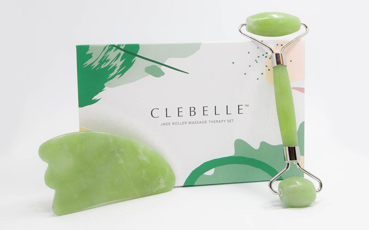 Clebelle03.jpg