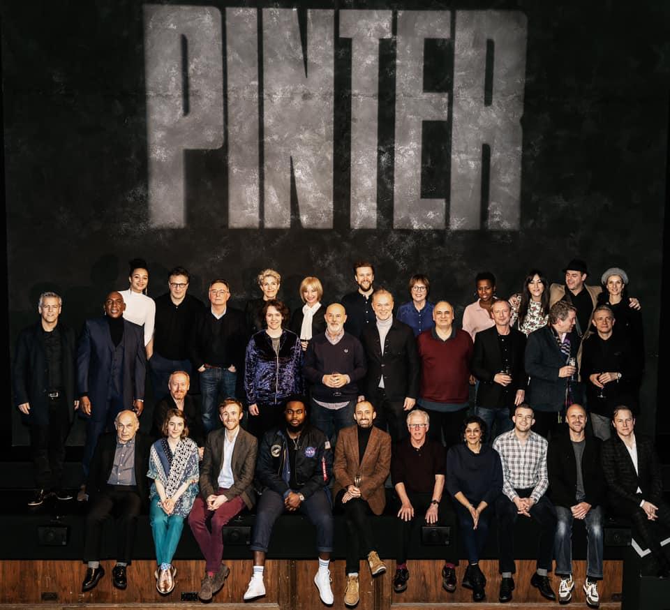 pinter7.9.jpg
