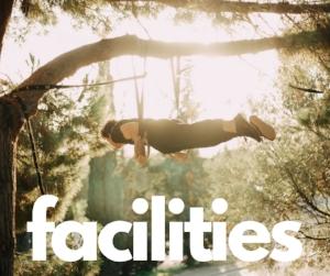 Ido Portal method, gymnastics rings, gymnastics strength training Barcelona, gymnastics for adults, Facilities, Movement space Barcelona