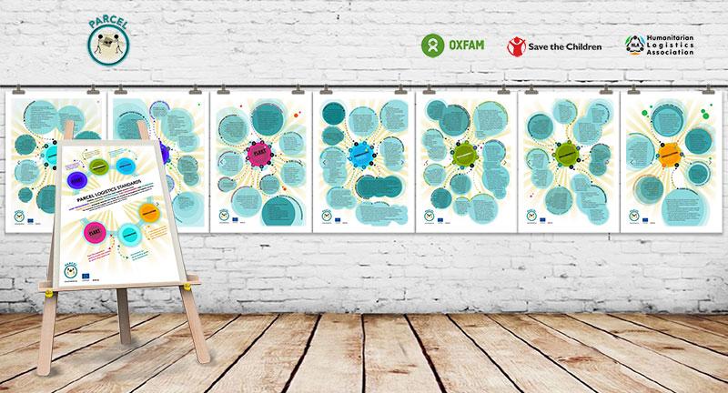 1_oxpar_posters_3_800.jpg
