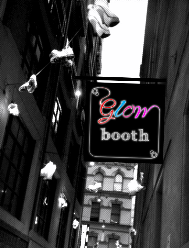glowbooth-alleyway_crop_resize_bw.jpg