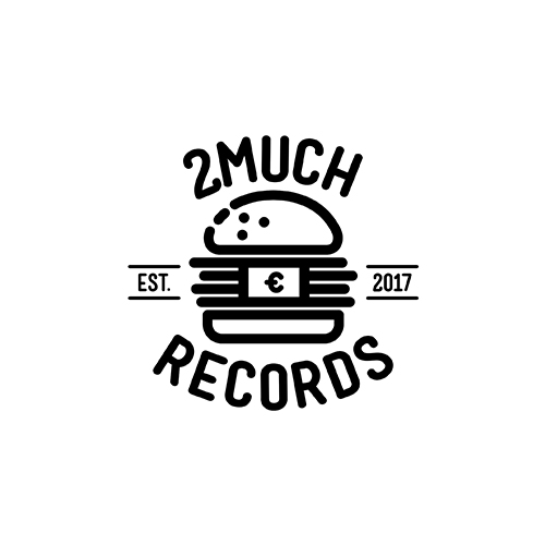 2Much Records.jpg