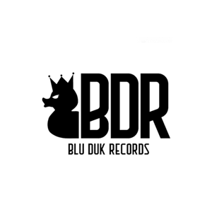 bludukrecords.png