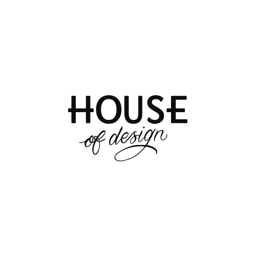House of Design.jpg