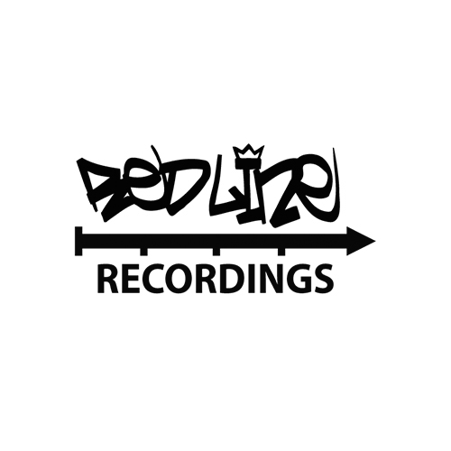 Redline Recordings.jpg