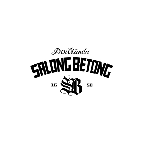 Salong Betong.jpg