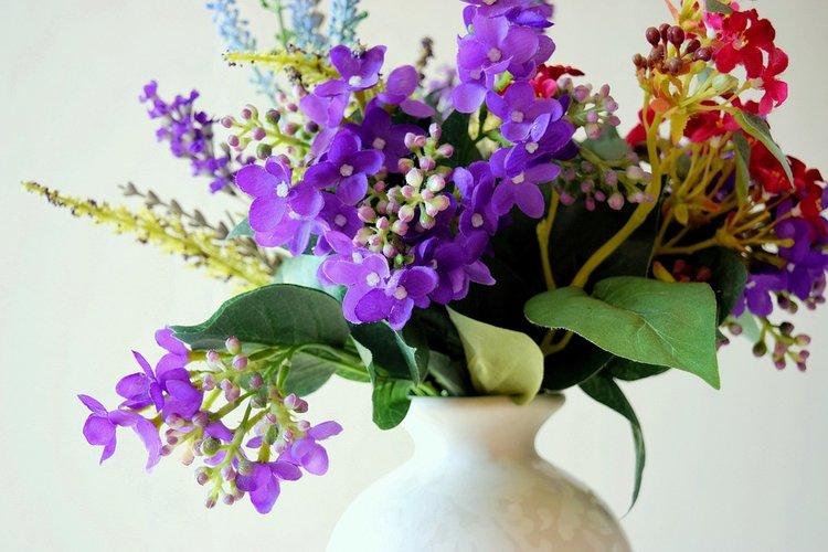 bouquet-872140_960_720.jpg
