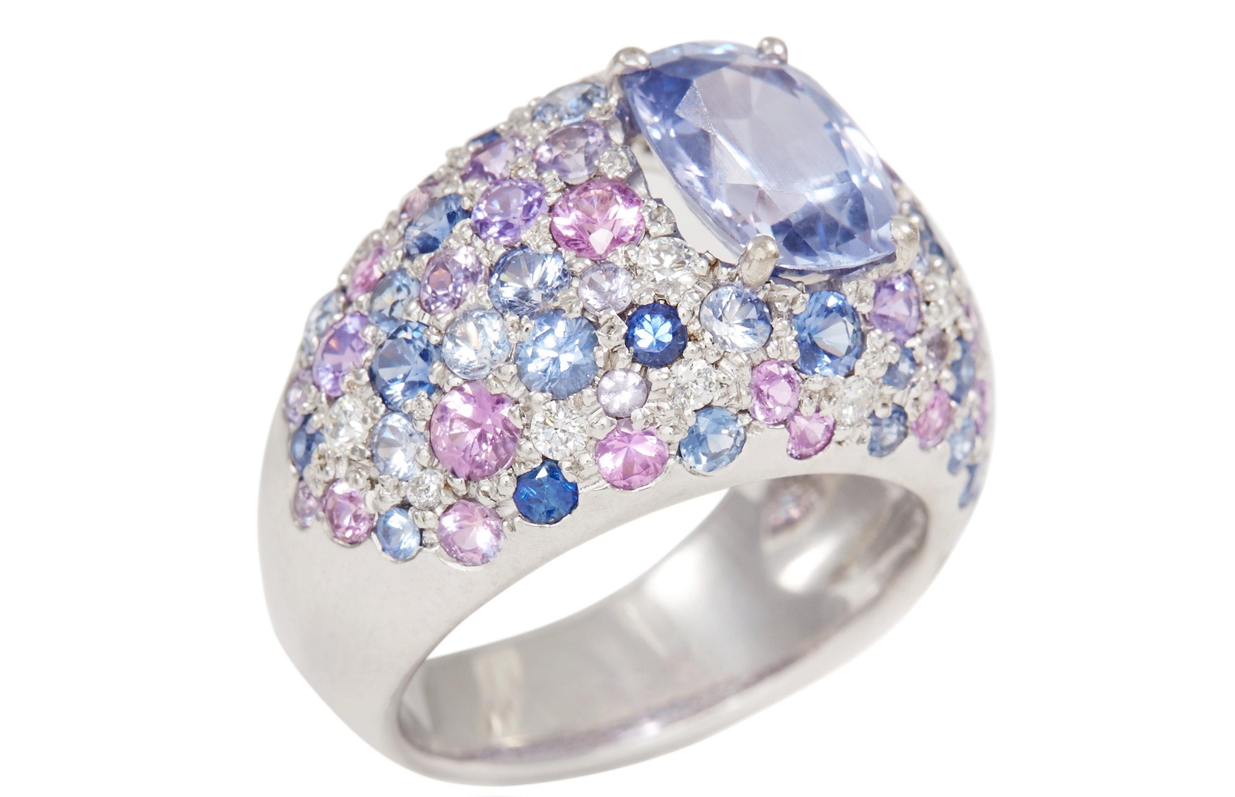 03_Bombe_Violet_Sapphire_Ring_v2_High_Res_sRGB.jpg