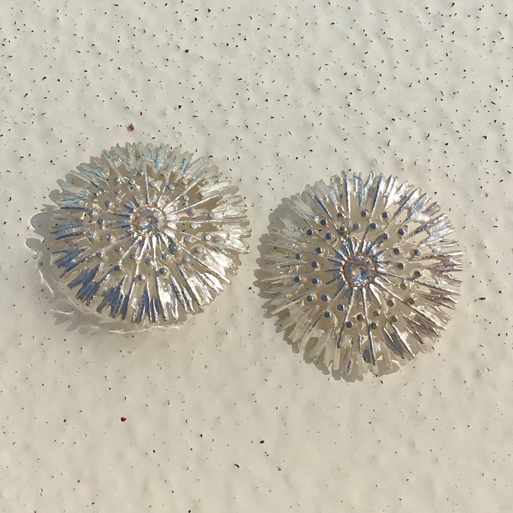 Etoile silver & diamond earrings.jpeg