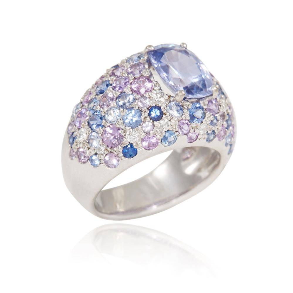 03_Bombe_Violet_Sapphire_Ring_32573_WEB_READY_72dpi_sRGB.jpg