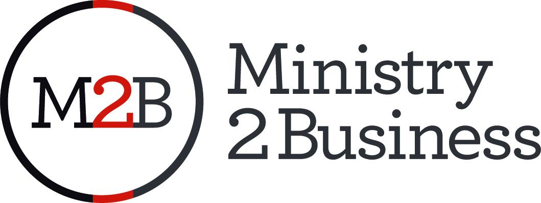 Minstry-2-Business-Logo-2017_cmyk.jpg