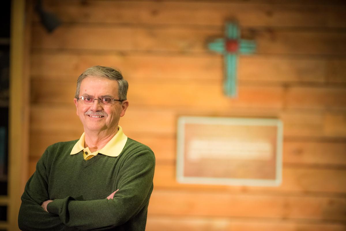 holy-land-Minneapolis-faith-based-travel-expert.jpg