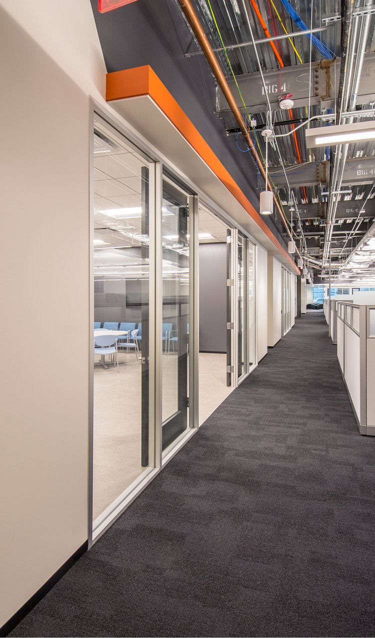 ITWcorridor2_web.jpg