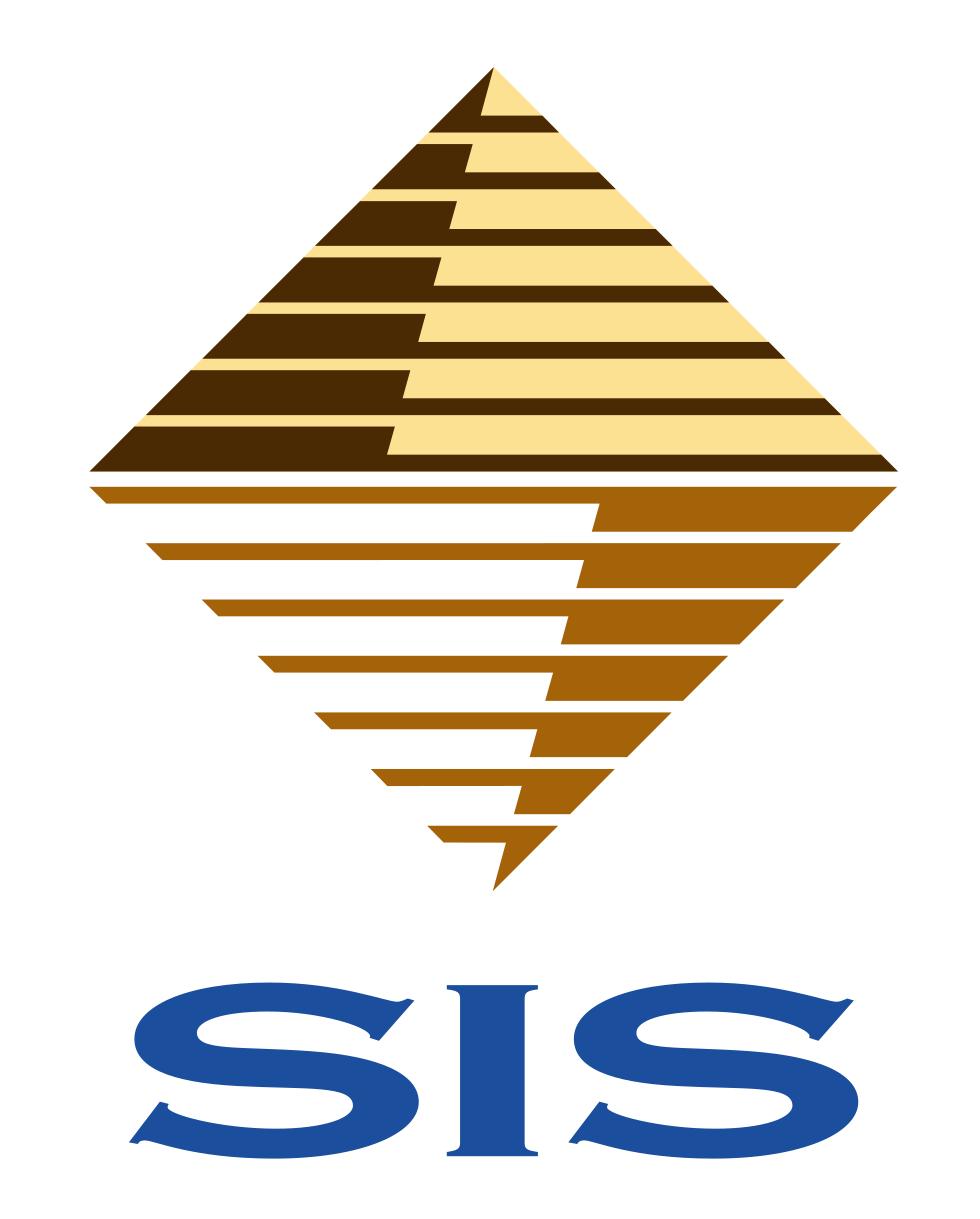 SIS_Logo_No_Block.jpg