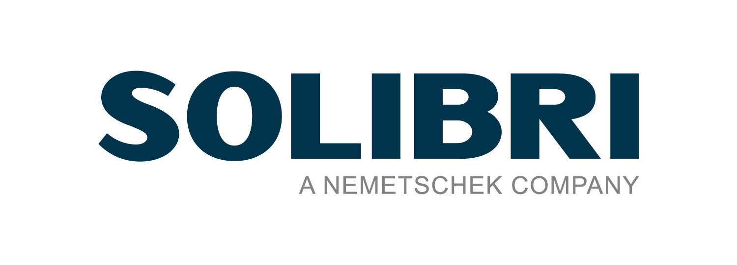 Solibri - Solibri develops and markets software solutions that improve the quality of building information models (BIM) and included datasets for building owners, designers and constructors. Solibri Model Checker analyzes and validates the integrity and quality of the design and constructability using logical rulesets to check against building codes, industry, company or project specific standards or any user defined rules. Any potential issues are highlighted and prioritized for communicating back to the author for remediation utilizing Excel, pdf or BCF (BIM Collaboration Format) files for advanced BIM workflows. After the Quality Control process is completed the model can be used for accurate data mining and reporting on quantities or other reports such as COBie with a visual bi-directional link to the model