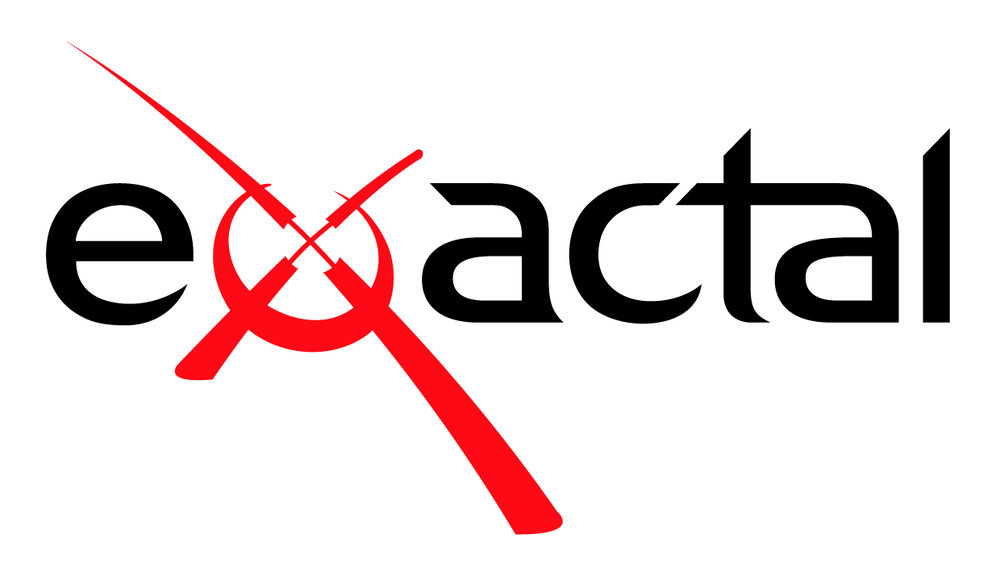 Exactal-Logo.jpg