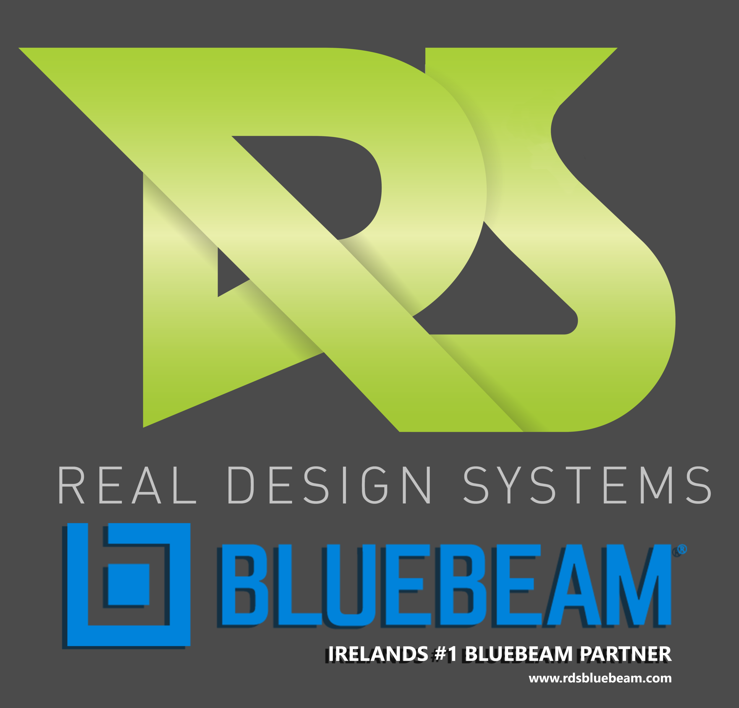 Bluebeam - RDS Bluebeam is the #1 Bluebeam partner for Ireland.We offer premier digital construction solutions around document management. We are not your average software vendor. We believe in mutual collaboration, working with you in order to achieve success in the world of digital construction, VDC/BIM. We focus purely on the inbetweens of virtual design management. We are here to re-imagine, re-focus and recoordinate a collaborative digital construction industry. Being the main partner for Bluebeam in over 20 countries you can always rest assure you will get the best service, advice and technical support from the industry's best experts? We give you our best people, so that your team grows and develops in the same time the critical projects are being delivered.We provide expert sales, training, support and mentorship on Bluebeam Revu.RDS Bluebeam – Setting the standard for digital construction and project collaboration.