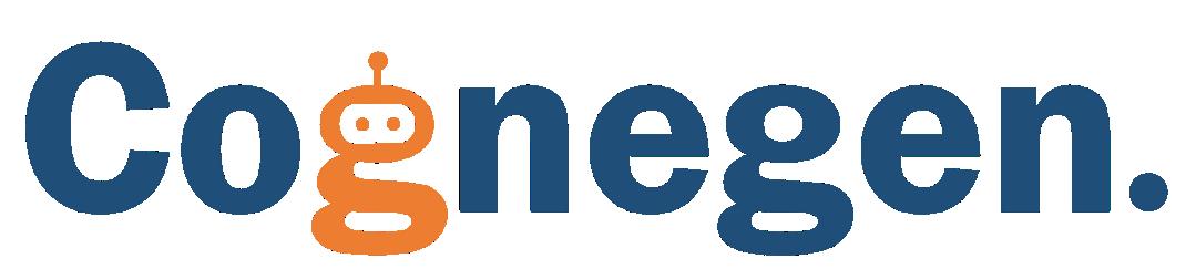Cognegen logo.png