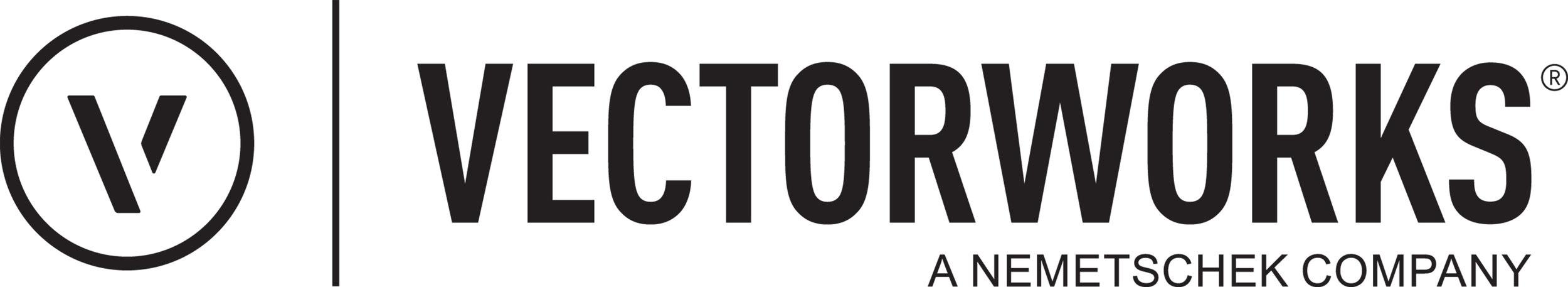 2015_Vectorworks_logotype_Nemetschek_Modifier.jpg