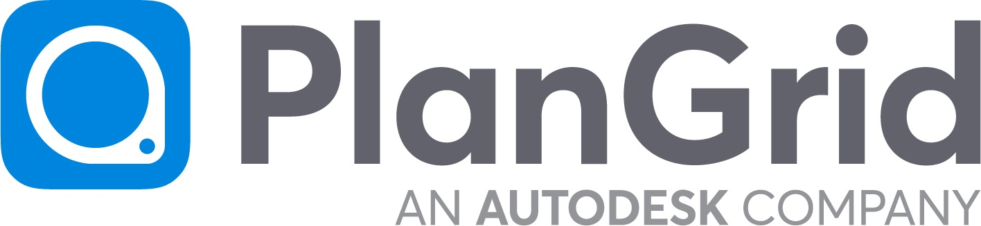 PlanGrid-full-color-logo.jpg