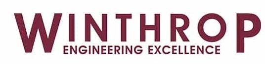 Winthrop-BIM-Jobs.jpg